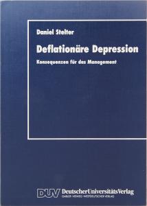 daniel-stelter-deflationaere-depression