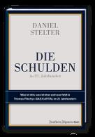 Dr. Daniel Stelter - Die Schulden im 21. Jahrhundert